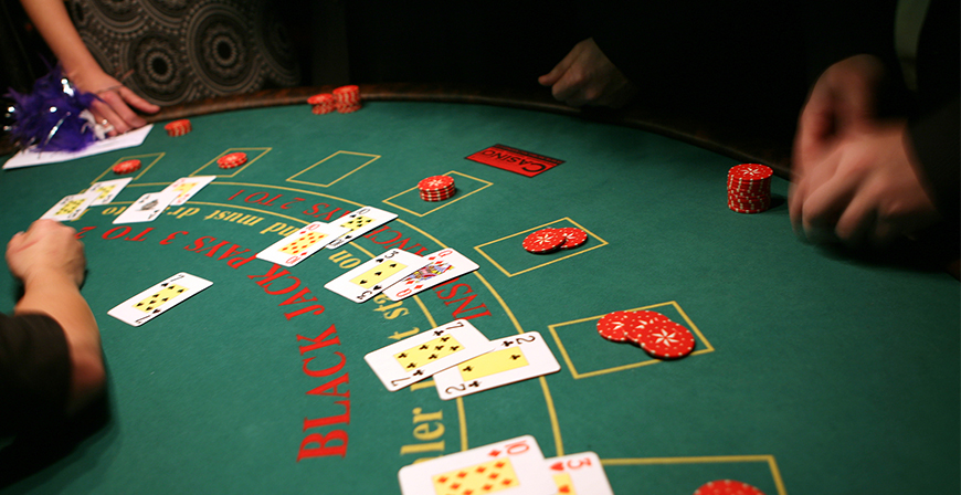 Gambling Online in US, Is It Legal or Illegal?